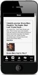 Bruno Mars News screenshot 2/4