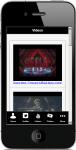 Bruno Mars News screenshot 3/4