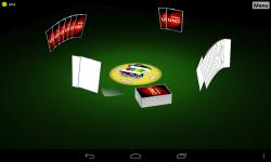 crazy UNO 3D screenshot 3/4