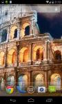 Rome Wallpaper screenshot 1/5