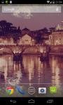 Rome Wallpaper screenshot 4/5