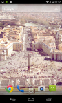 Rome Wallpaper screenshot 5/5