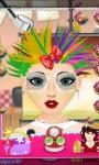 Real Hair Salon - Girls games screenshot 1/5