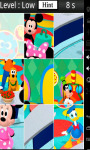 Puzzle for Kids Clubhouse screenshot 6/6