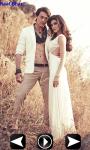 Heropanthi Hindi movie  screenshot 3/4