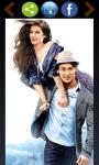 Heropanthi Hindi movie  screenshot 4/4