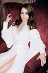 Emilia Clarke HD Wallpaper screenshot 1/1