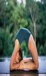 yoga yoga screenshot 1/6