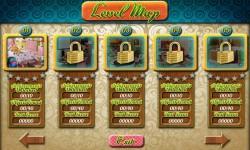 Free Hidden Object Games - Kit House screenshot 2/4