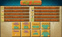 Free Hidden Object Games - Kit House screenshot 4/4