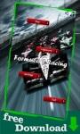 Formula Car Racing  screenshot 1/5