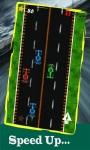 Formula Car Racing  screenshot 3/5