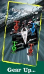 Formula Car Racing  screenshot 5/5