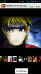 Best Naruto HD Backgrounds screenshot 1/4