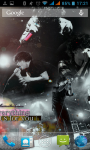 One Ok Rock Wallpaper screenshot 2/3