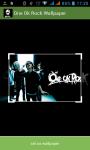 One Ok Rock Wallpaper screenshot 3/3