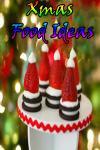 Xmas Food Ideas screenshot 1/3
