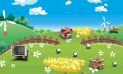 Farm management screenshot 2/4