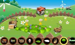 Farm management screenshot 4/4
