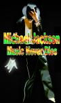 Michael Jackson Music Never Dies screenshot 1/4