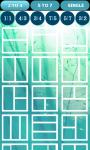 Pic Grid Collage screenshot 2/5