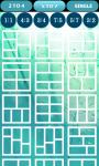 Pic Grid Collage screenshot 3/5