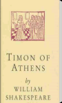 Timon of Athens by Shakespeare screenshot 1/3