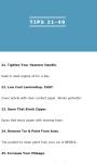 200 PROBLEM SOLVING TIPS screenshot 4/4