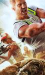 Dead Island 2 Video Game Live Wallpaper screenshot 1/3