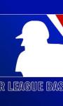 World league baseball screenshot 4/6