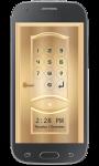 New Door Screen Lock 2016 screenshot 1/4