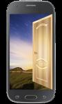 New Door Screen Lock 2016 screenshot 2/4