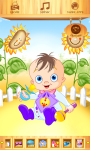 Dress Up Baby Free screenshot 4/5