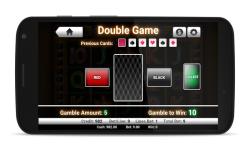 Slots Vulkan screenshot 4/5