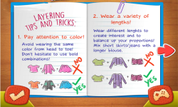 Winter Layering Tips And Tricks screenshot 1/3
