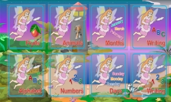 Educational For Kids screenshot 1/6