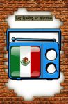 Los Radios de Mexico screenshot 1/4