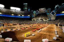 2XL Supercross HD general screenshot 2/5