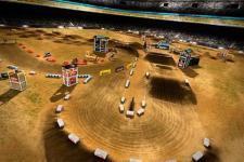 2XL Supercross HD general screenshot 3/5