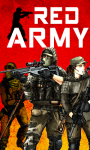 RED ARMY screenshot 1/1
