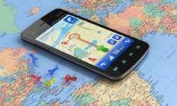 Phone Tracker new version screenshot 2/6