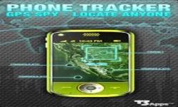 Phone Tracker new version screenshot 3/6