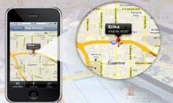 Phone Tracker new version screenshot 4/6