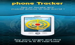 Phone Tracker new version screenshot 6/6