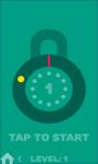 Pop the Clock screenshot 2/5