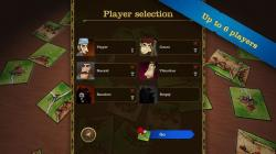 Carcassonne private screenshot 2/6
