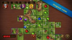 Carcassonne private screenshot 6/6