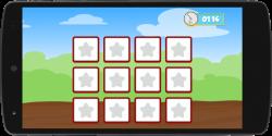 Emoji Match Game Free screenshot 2/3