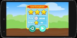 Emoji Match Game Free screenshot 3/3