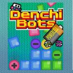 DenchiBots (Hovr) screenshot 1/1